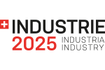 Industrie 2025